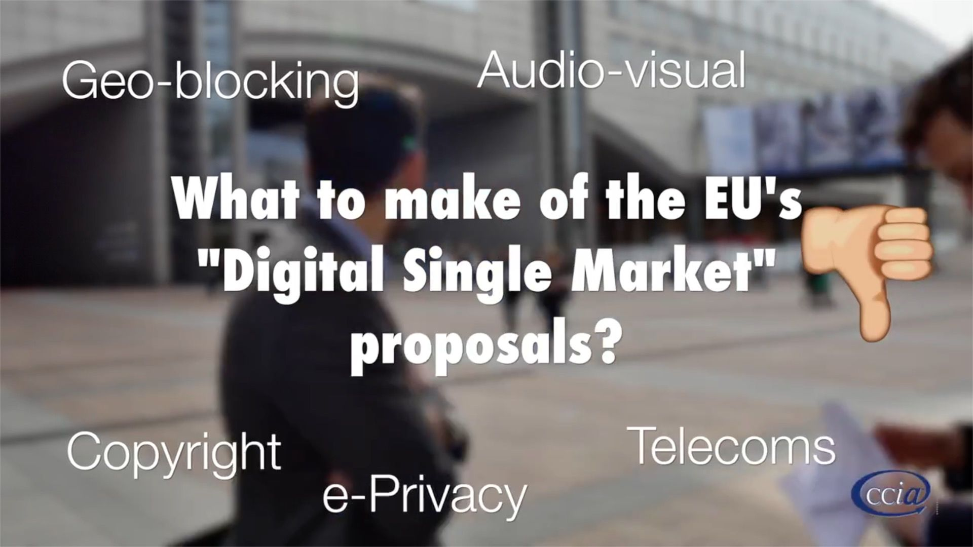 Single-market regulation and innovation in europe medical devices industry