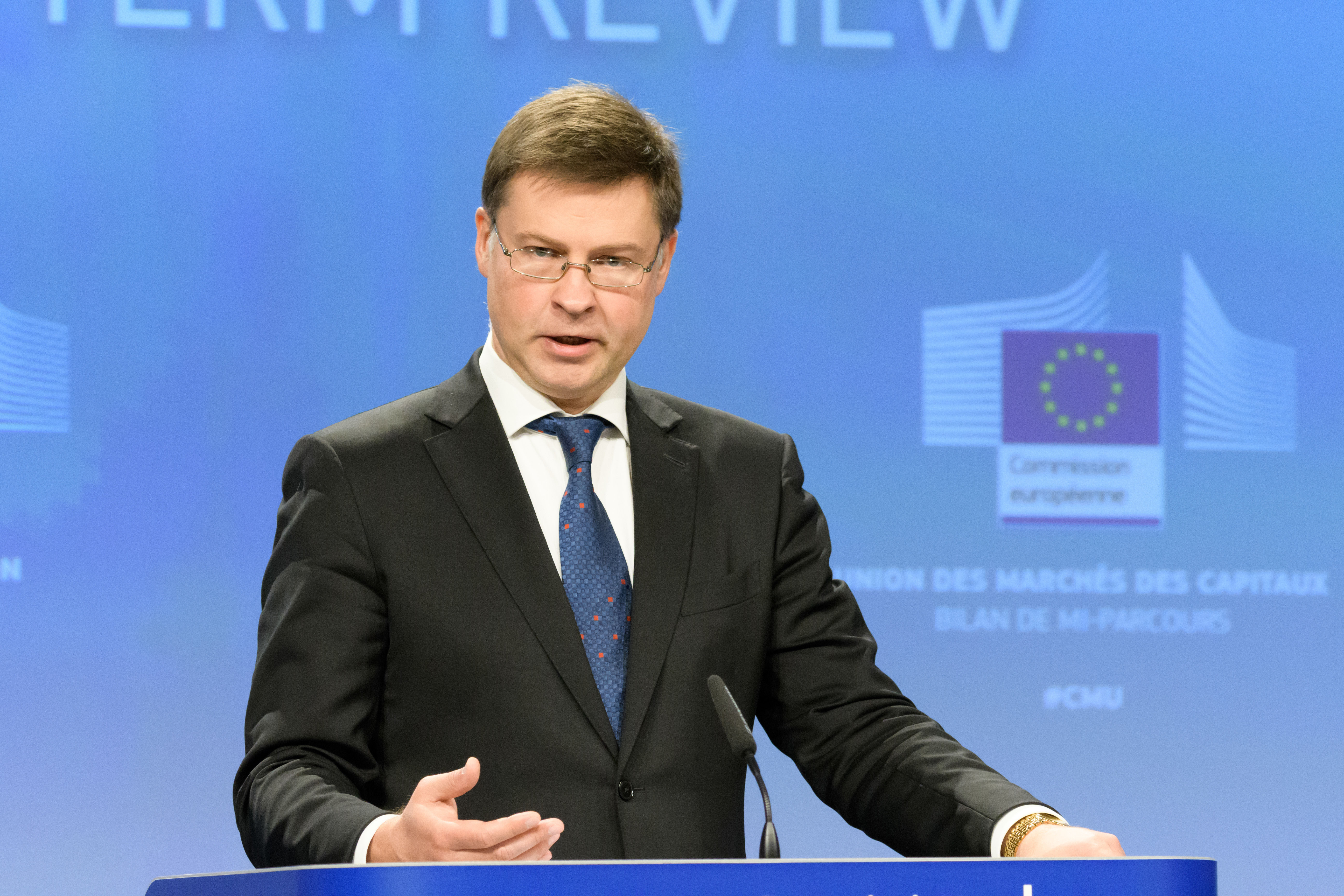 Valdis dombrovskis wife sexual dysfunction