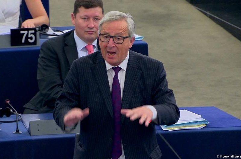 Calls Grow For Green Clause In Eu Trade Deals Euractiv