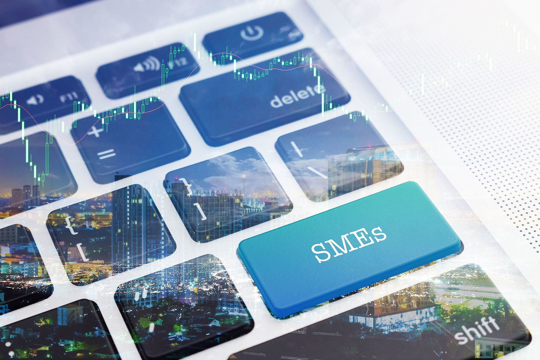 smes in europe Sme internationalisation in central and eastern europe 3 small and medium-sized enterprises (smes) form the potential powerhouse of european.