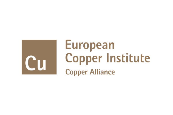 ECI - European Copper Institute