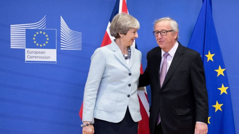Juncker to attend Davos forum for the first time in two decades ...