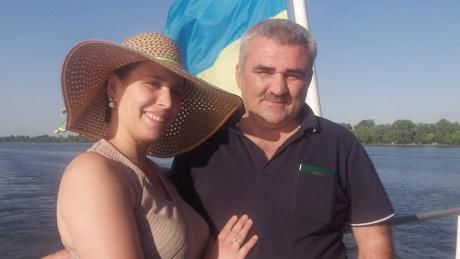 Surprising Factual Statements About Kyrgyzstan Brides Told By An Expert