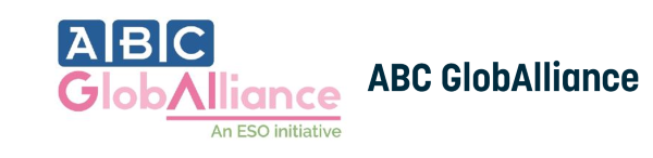 ABC Globalliance