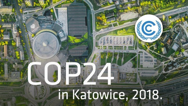 Future Electric Cars >> COP24 in Katowice: Poland between reason and ambitions – EURACTIV.com