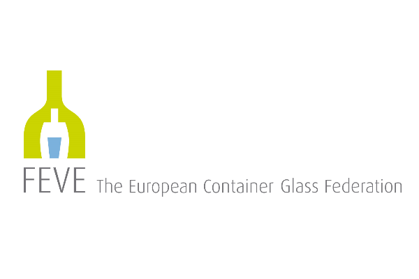 FEVE - The Federation of European manufacturers of glass containers and machine-made glass tableware