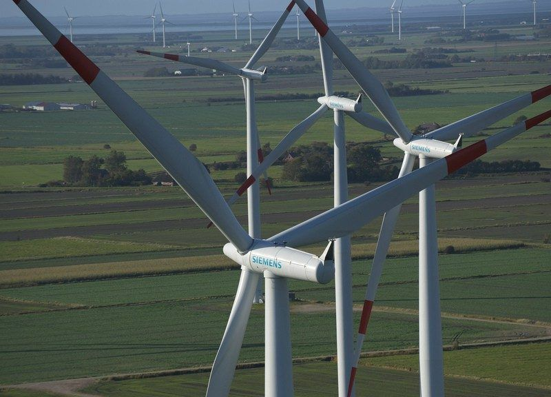 French wind energy 'in limbo' for more than a year