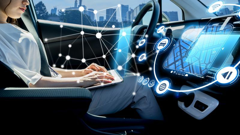 Will road vehicle automation help solve urban transport problems