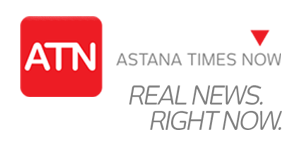 Astana Times Now