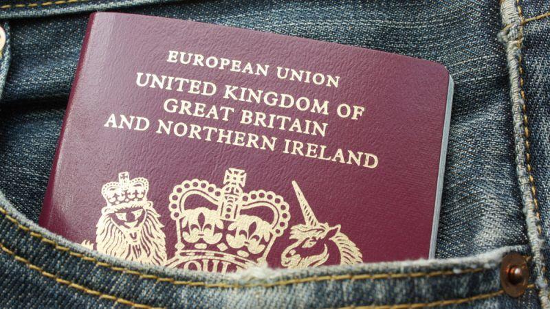 Give EU nationals physical proof of UK status, landlords urge Johnson