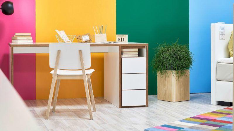 europe should tear down digital walls to help smes prosper. Black Bedroom Furniture Sets. Home Design Ideas
