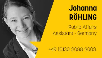 Johanna Röhling