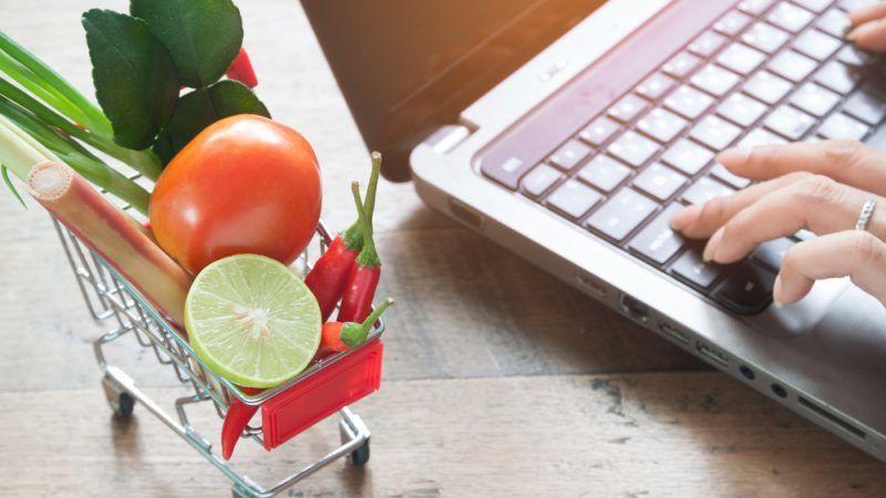 The digital farmers' market – EURACTIV com