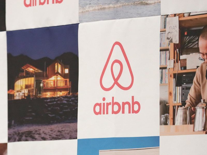 Airbnb on Tuesday (30 March) welcomed the agreement reached between European Union (EU) member states to create a common tax reporting framework for digital platforms, which will require sales to be reported to the tax authorities.