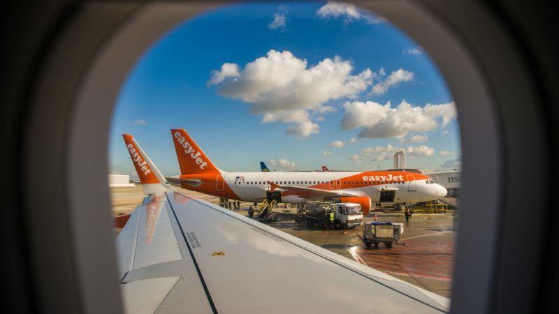 Resultado de imagen para brexit airlines UK