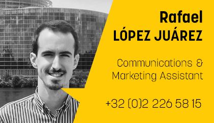 Rafael Lopez Juarez