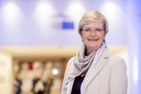MEP: Need for an EU-wide cancer plan to ensure long-term pharma innovation