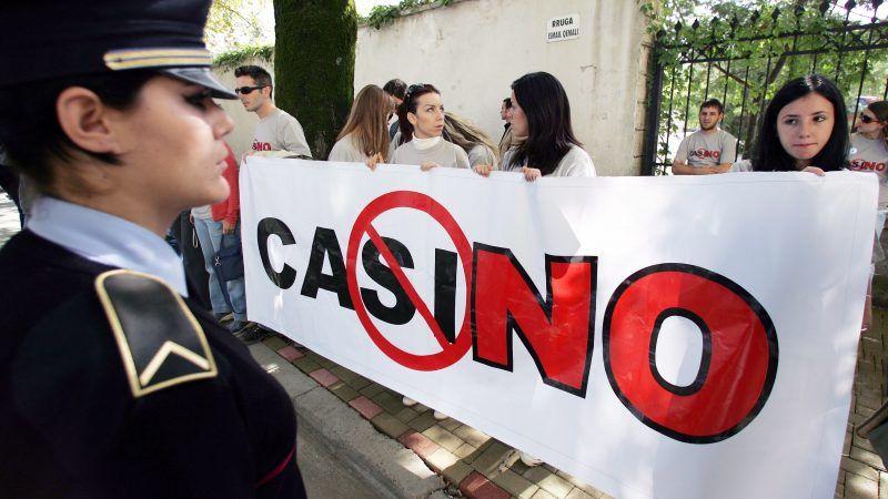Albania superliga betting sites macedonia vs denmark betting tips