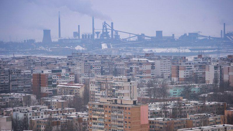 https://www.euractiv.com/wp-content/uploads/sites/2/2018/10/Romania_citylandscape-800x450.jpg
