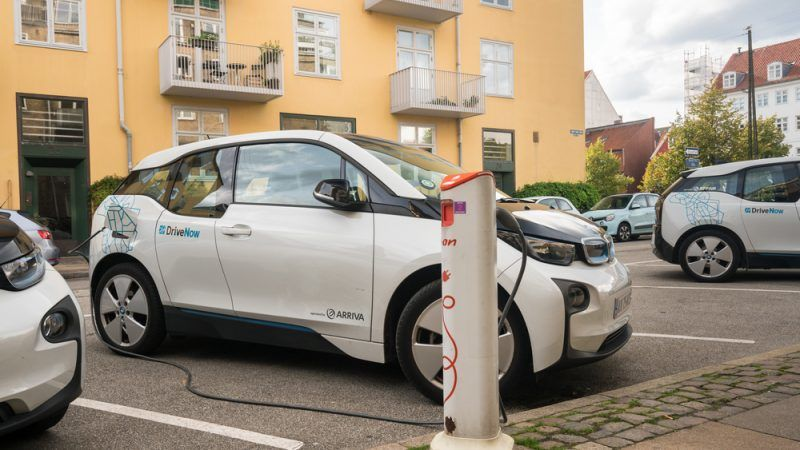 denmark to ban petrol and diesel car sales by 2030 euractiv com