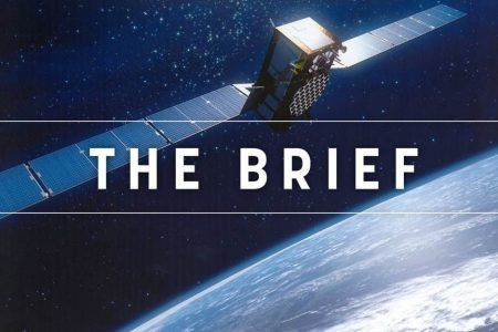 The Brief – E pur si muove
