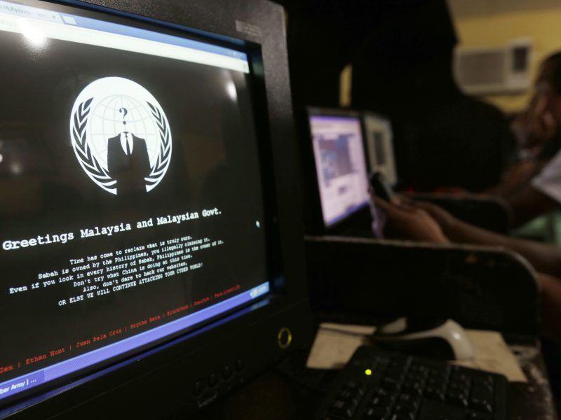 NATO braces its cyber warriors against hybrid threats – EURACTIV com