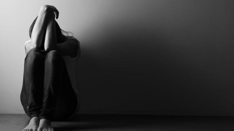 Mental health issues cost EU countries more than €600 billion