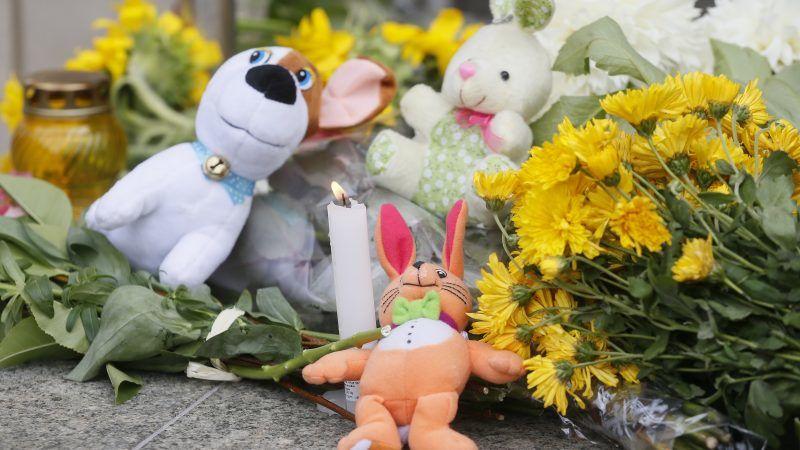 Ukraine court releases MH17 suspect on bail