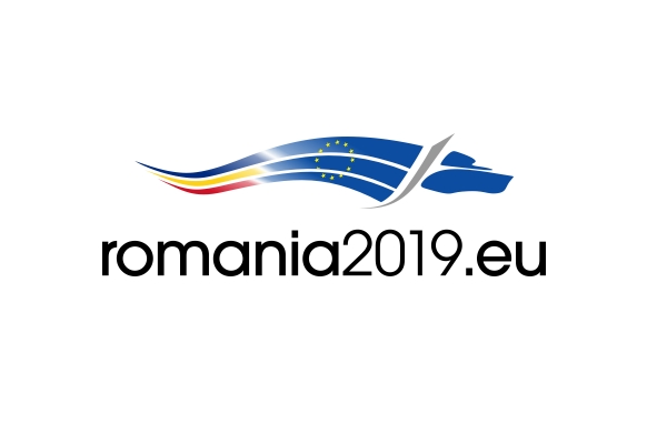 Permanent Representation of Romania to the EU