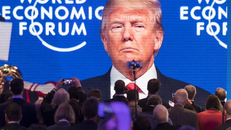 [Image: Trump-Davos-800x450.jpg]