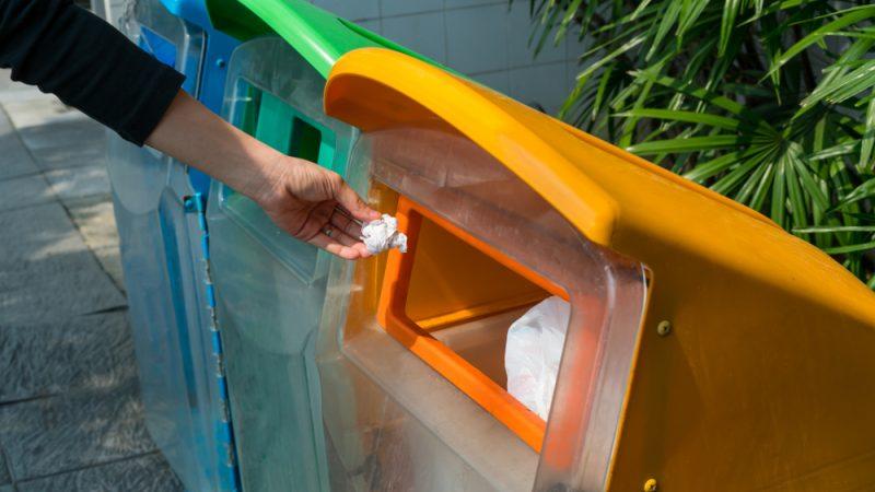Life in plastic: Is it fantastic? – EURACTIV com