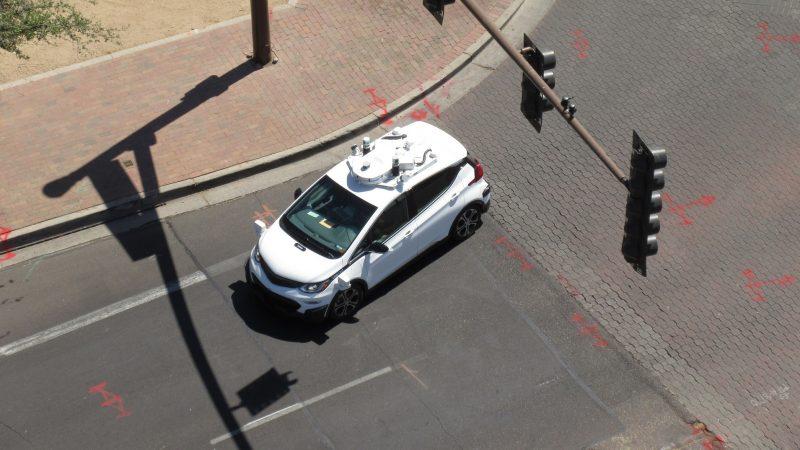 Automated vehicles – EURACTIV com