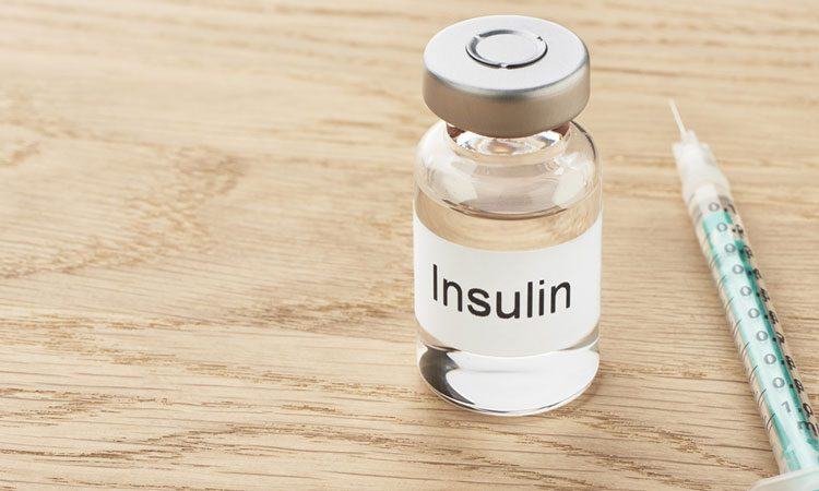 Diabetics Stock Up On Insulin Over Brexit Fears Euractiv Com