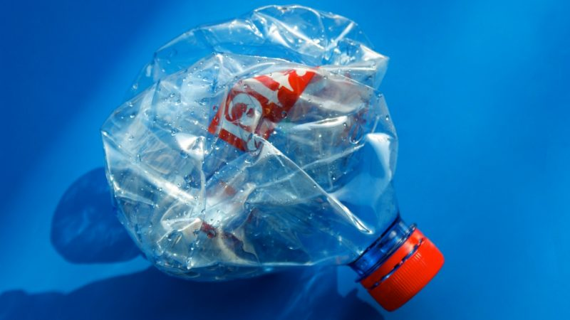Chemical recycling of plastic: Waste no more? – EURACTIV com