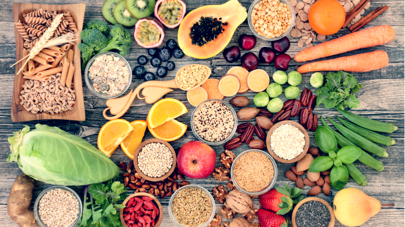 The importance of dietary fibre in the daily diet – EURACTIV.com