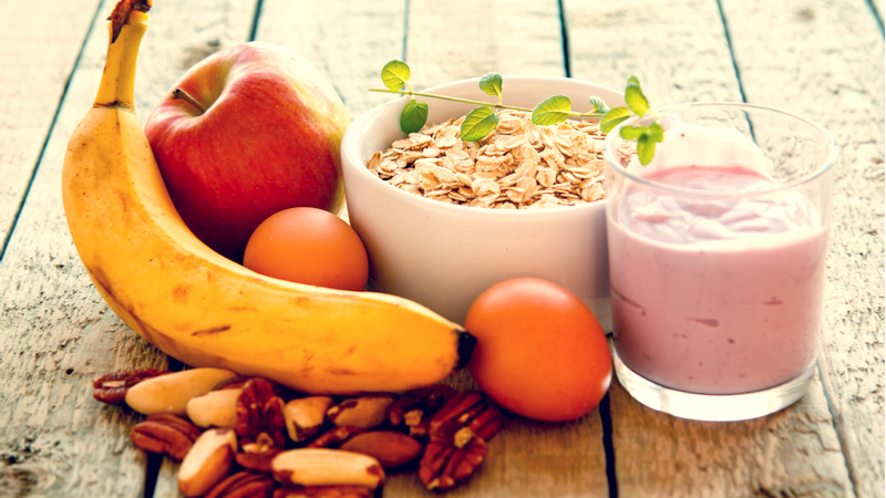 Healthy Breakfast Definitions Benefits And Recommendations Euractiv Com