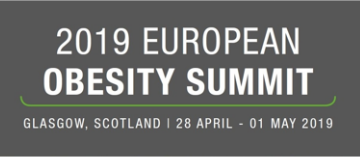 2019 European Obesity Summit