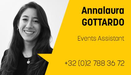 Annalaura-Gottardo.png