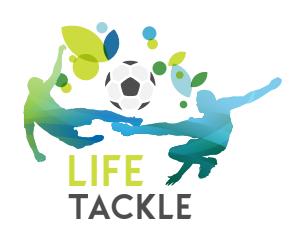 Life Tackle
