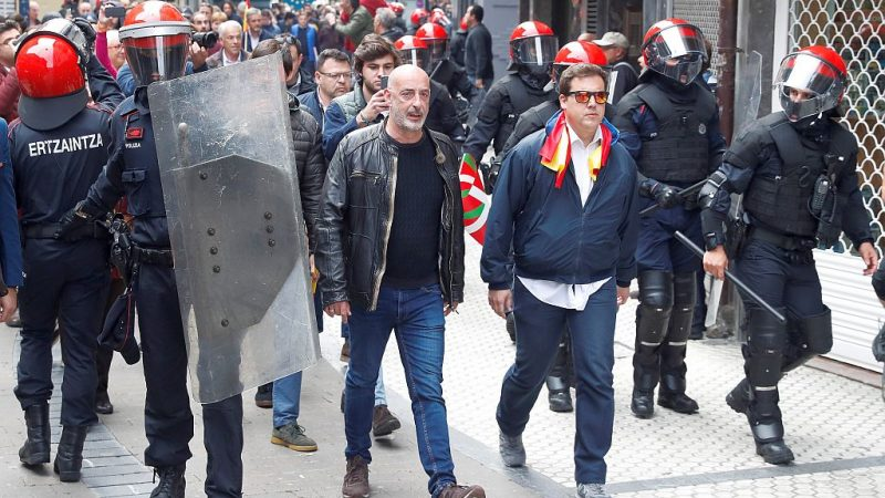 Electoral uncertainty augurs more political instability in Spain