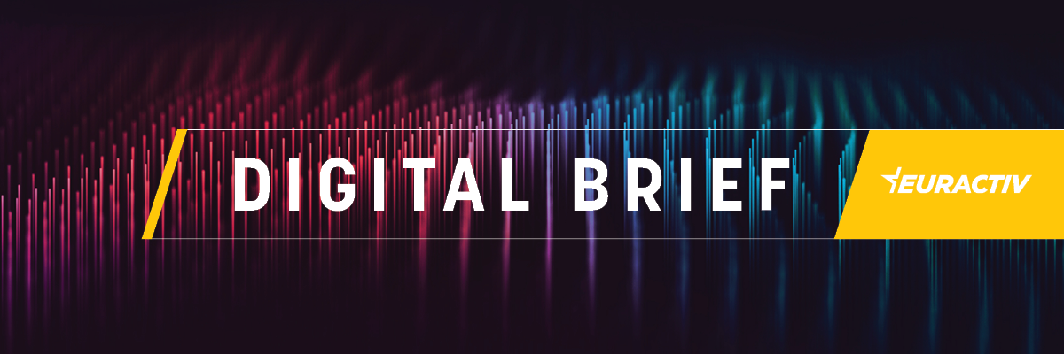 Digital Brief