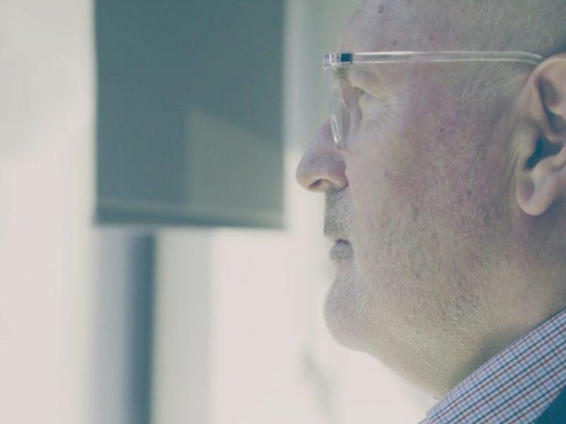 WWF interviews with Spitzenkandidaten: Frans Timmermans