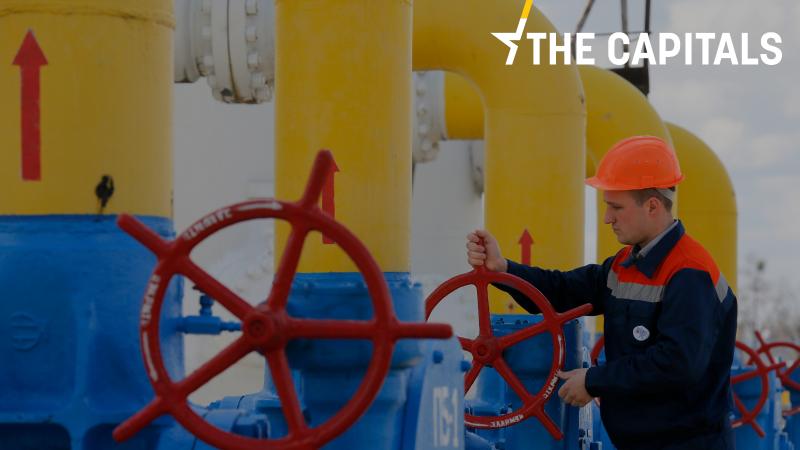 EU energy portfolio attracts member states' attention