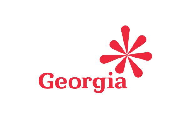 Mission of Georgia to the European Union