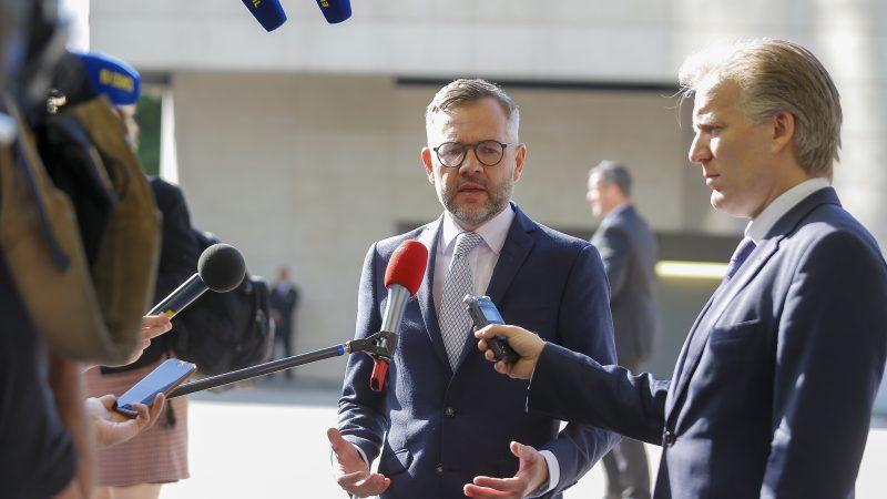 Германия — Восточной Европе: ускорьте реформы или потеряете население