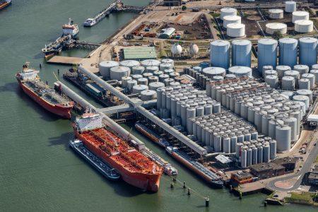 EU clarifies funding scope for CO2 capture technology