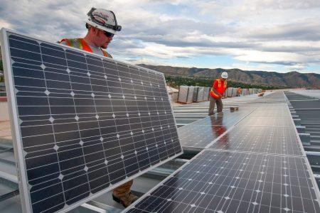 100% renewable power requires radical EU market fix, Poles argue