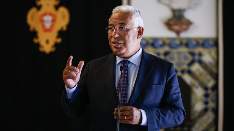 Portugal Government Orders Striking Fuel Drivers Back To Work Euractiv Com
