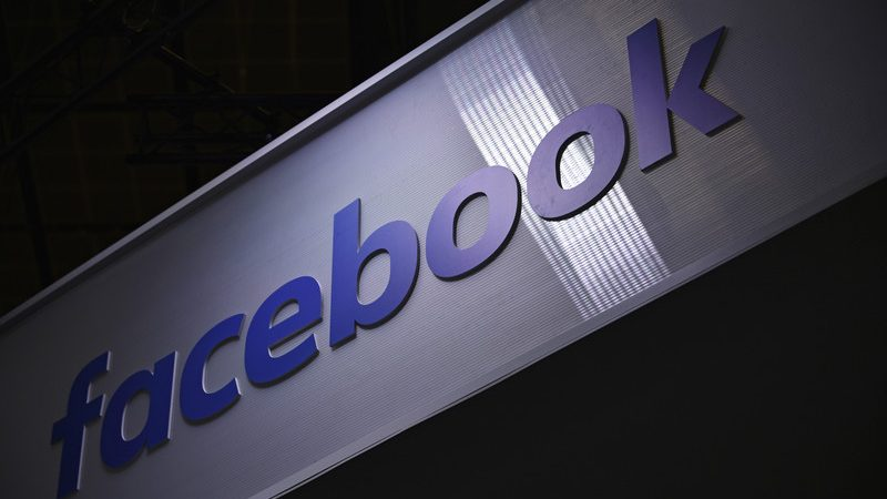 Facebook's Libra faces European Union antitrust probe