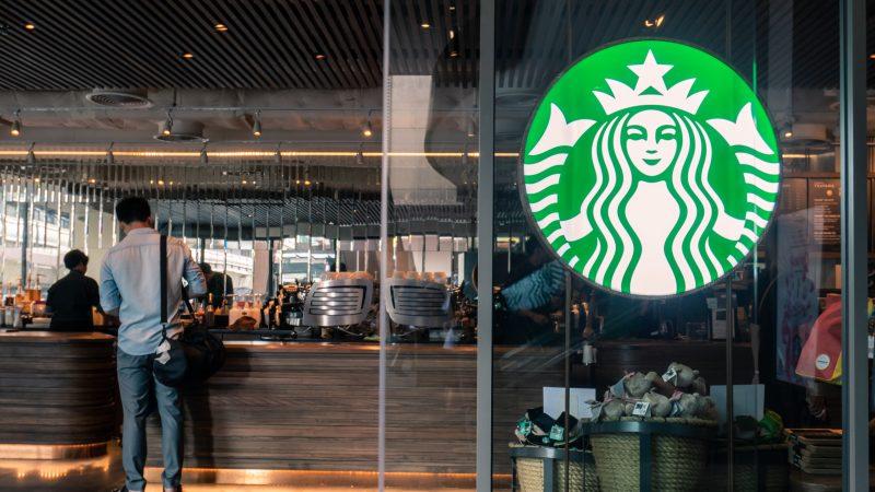 Starbucks court ruling deals blow to European Union tax break fight
